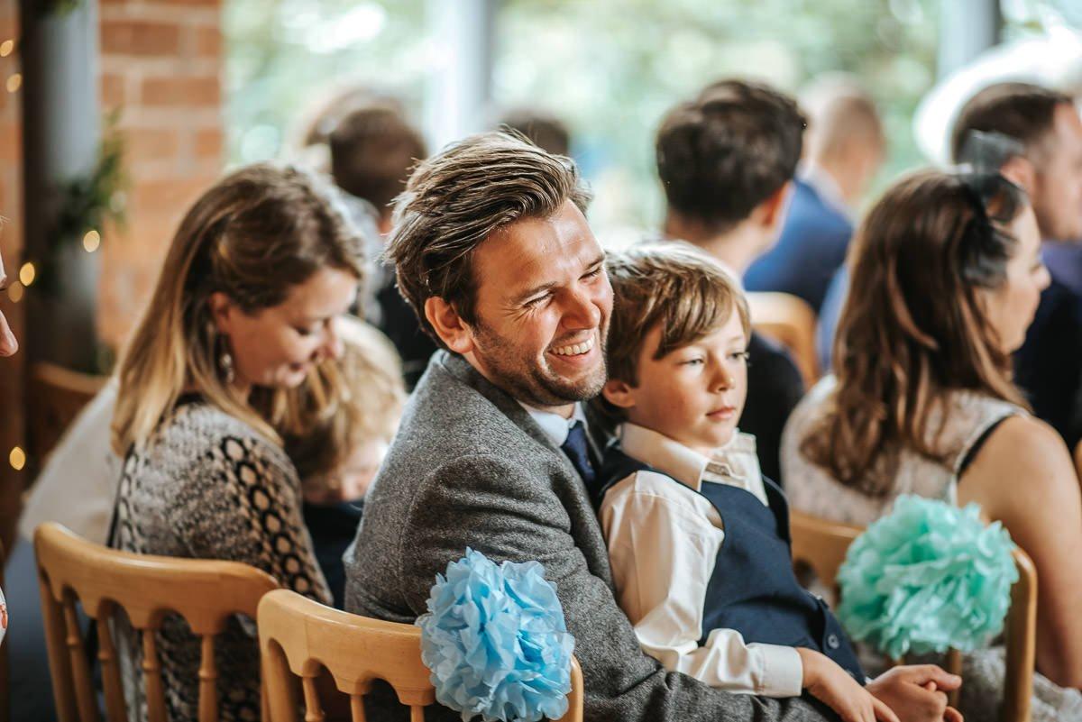 Warwickshire Wedding Photographer 24