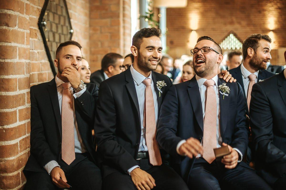 Warwickshire Wedding Photographer 42