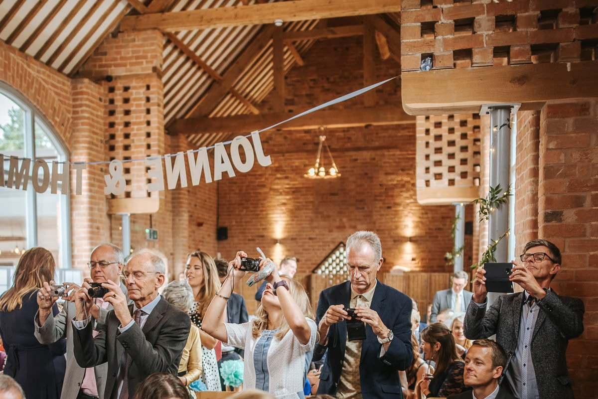 Warwickshire Wedding Photographer 43