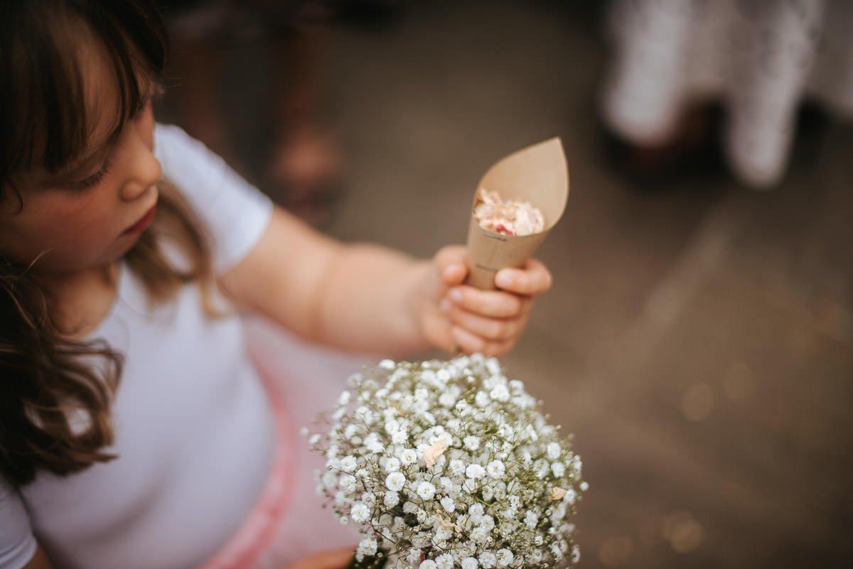 Warwickshire Wedding Photographer 48