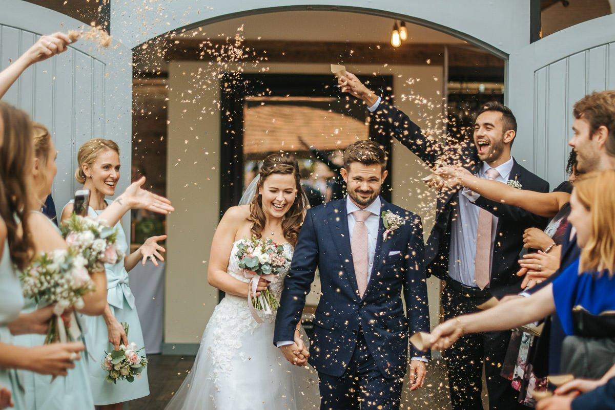 Warwickshire Wedding Photographer 49