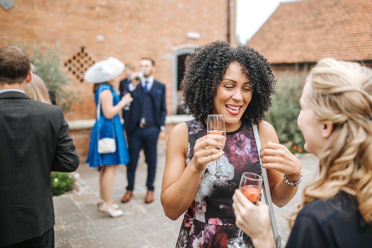Warwickshire Wedding Photographer 58