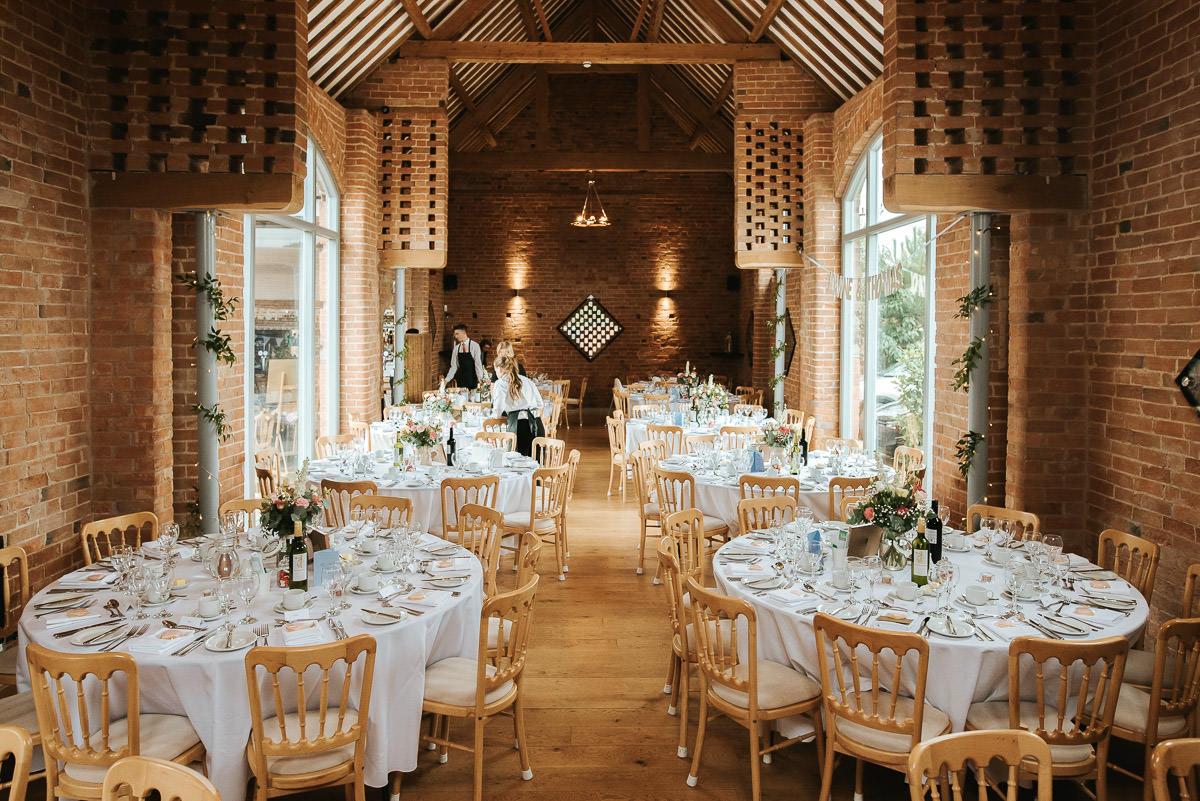 Warwickshire Wedding Photographer 66