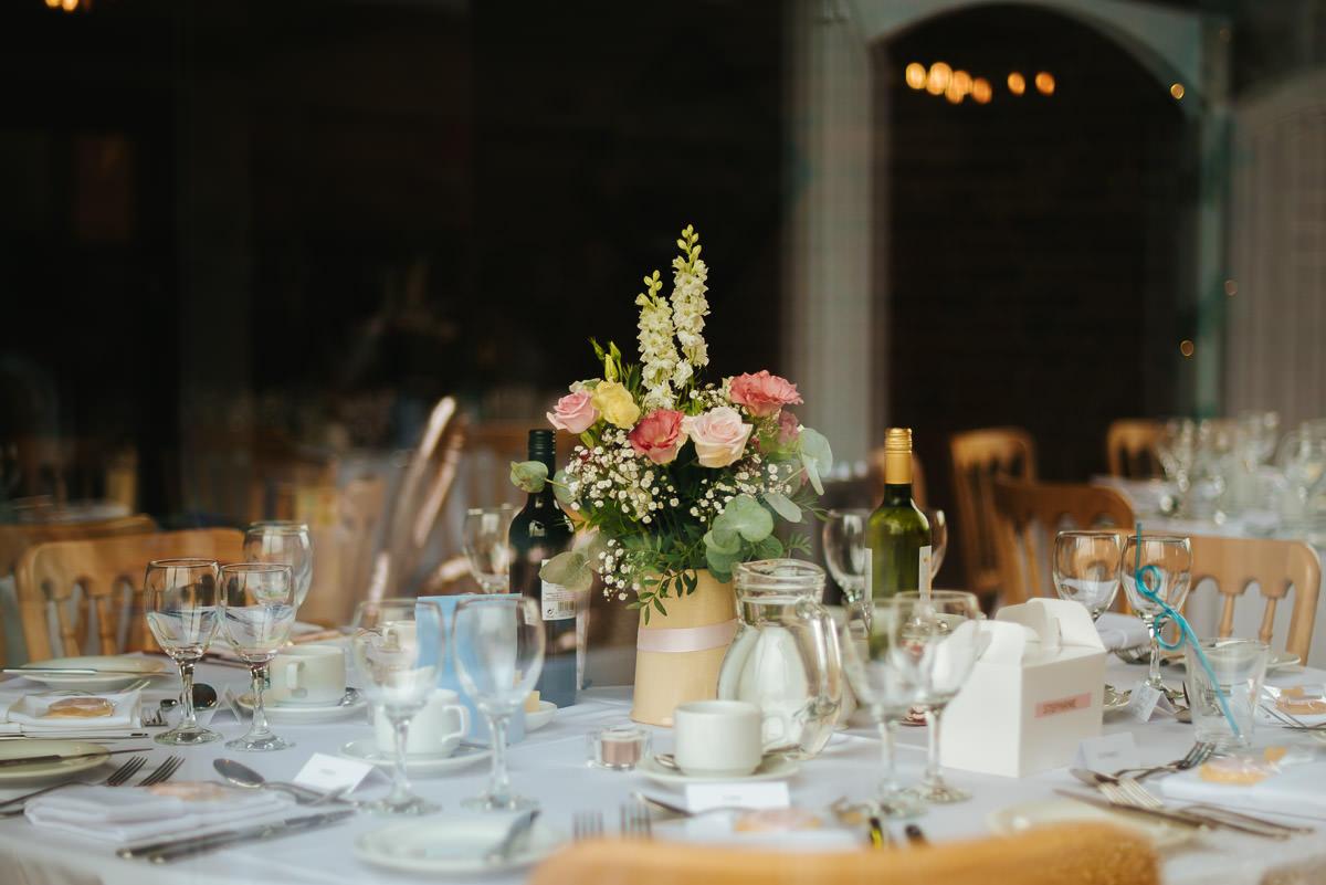 Warwickshire Wedding Photographer 65