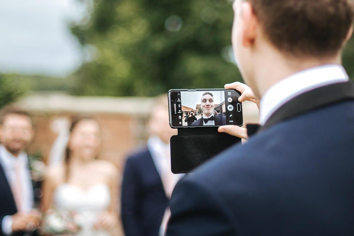 Warwickshire Wedding Photographer 62