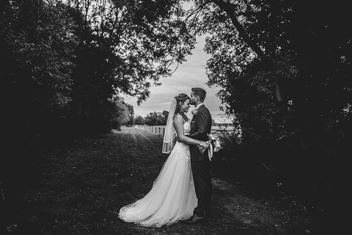 Warwickshire Wedding Photographer 69