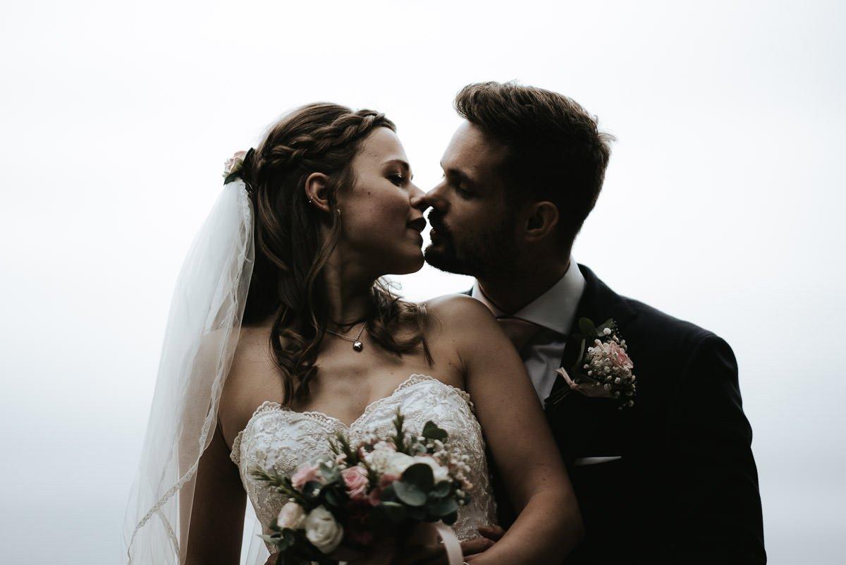 Warwickshire Wedding Photographer 70