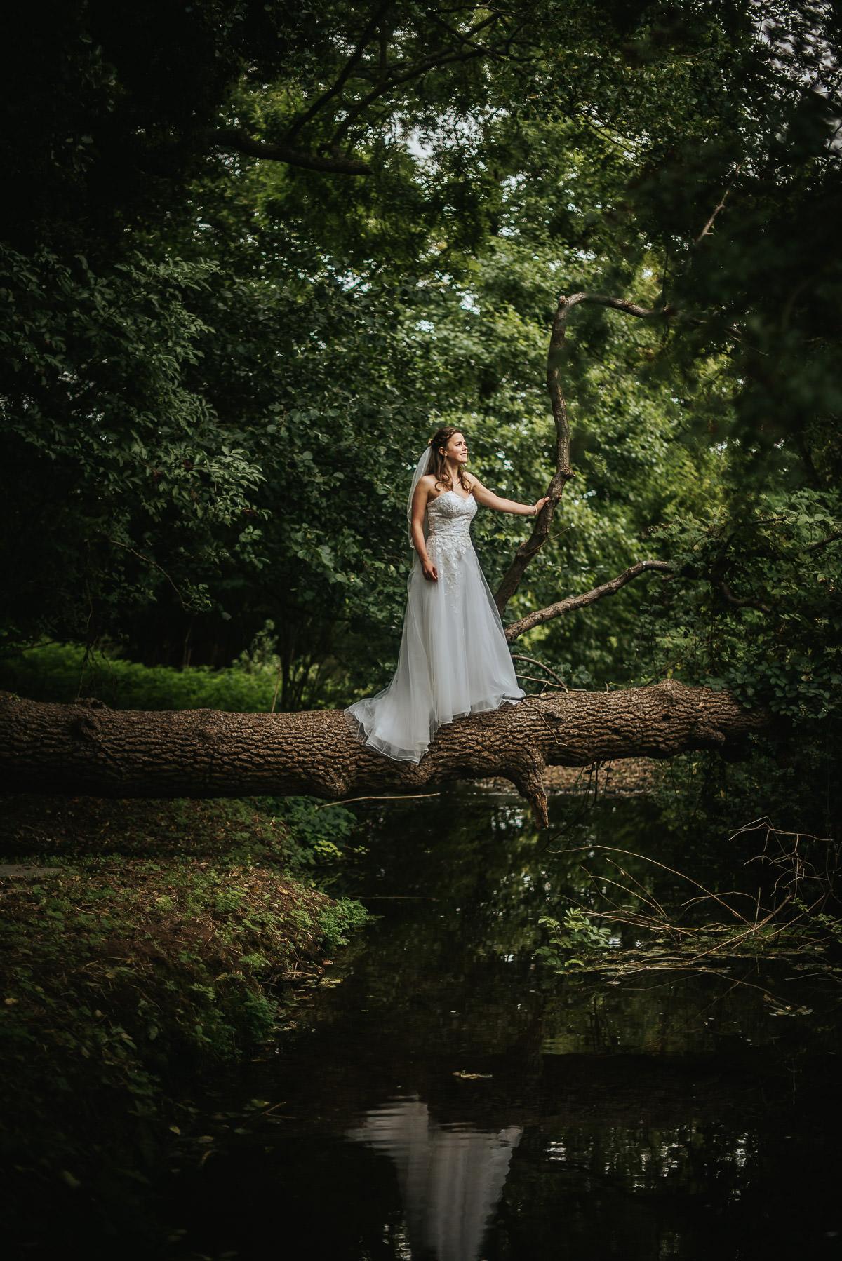 Warwickshire Wedding Photographer 68