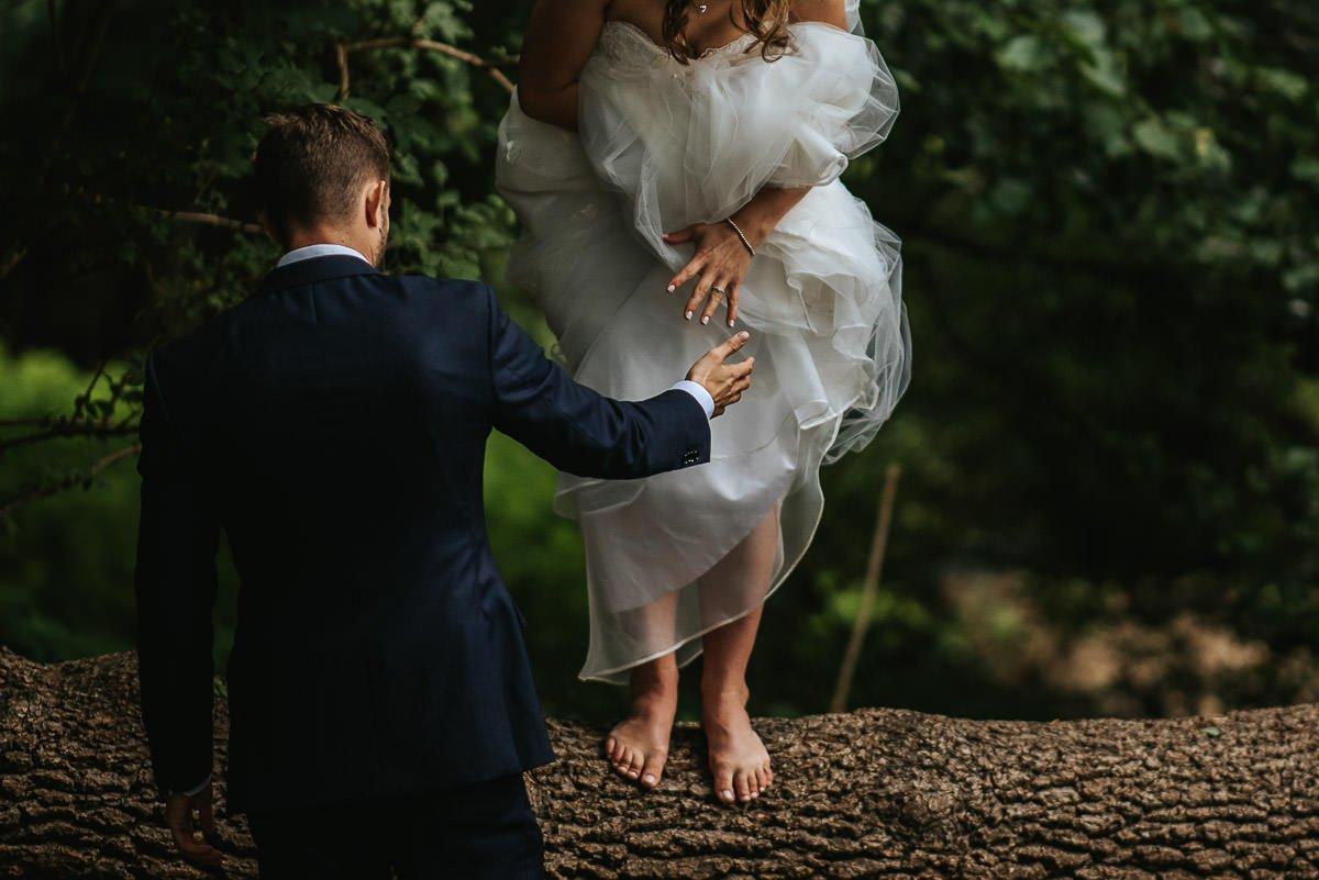 Warwickshire Wedding Photographer 72