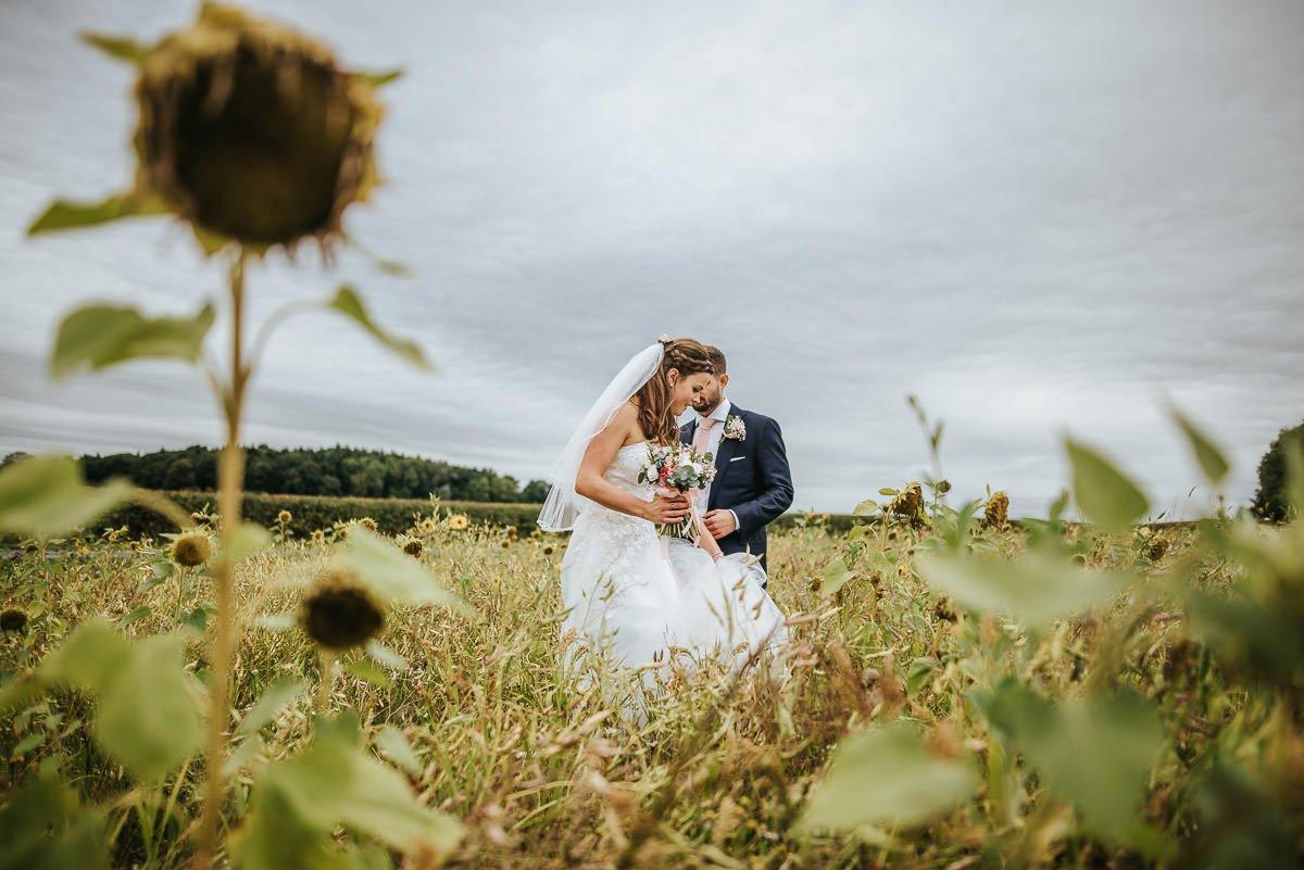 Warwickshire Wedding Photographer 73