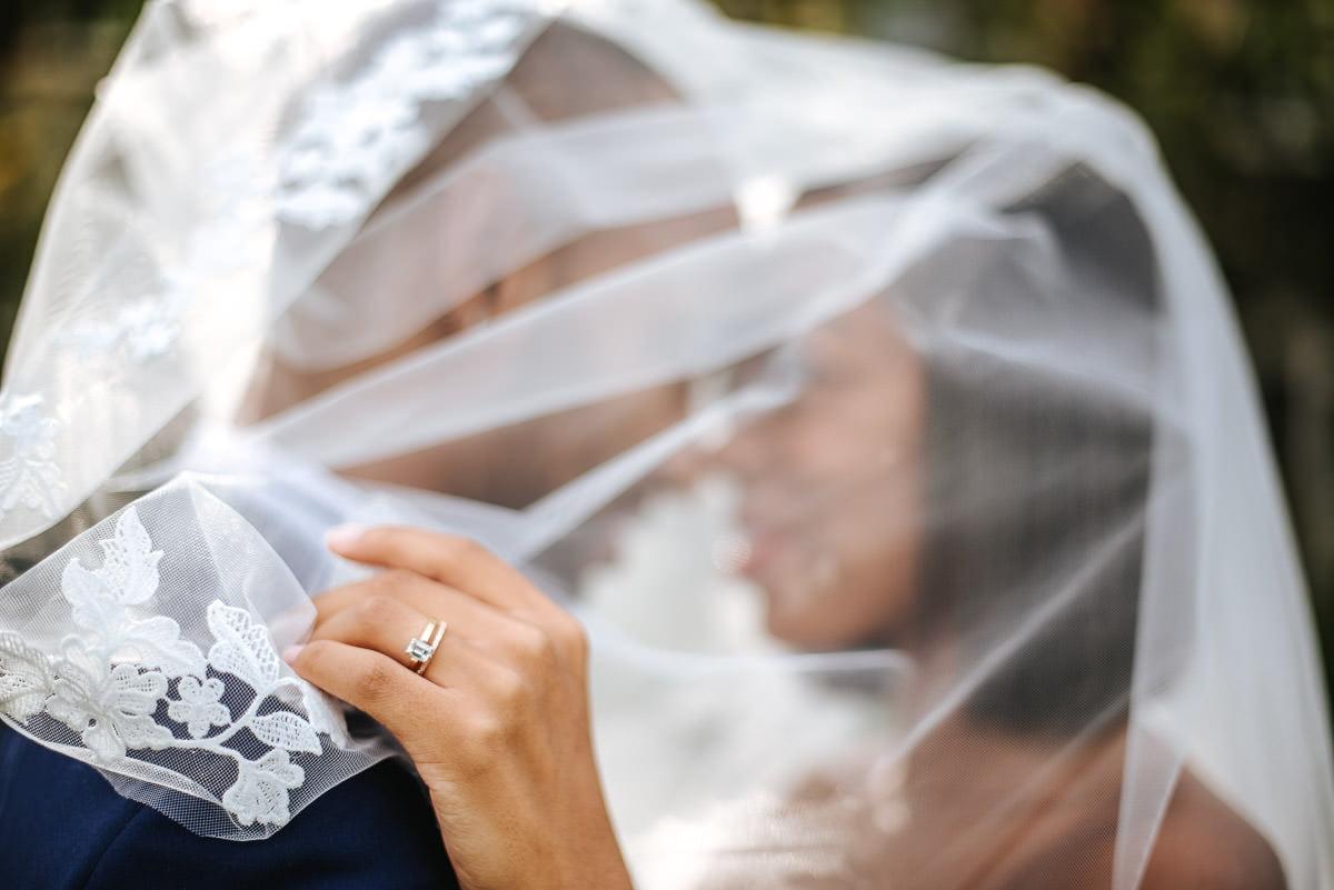 Bury Court Barn - Wedding Photographer Hampshire 57