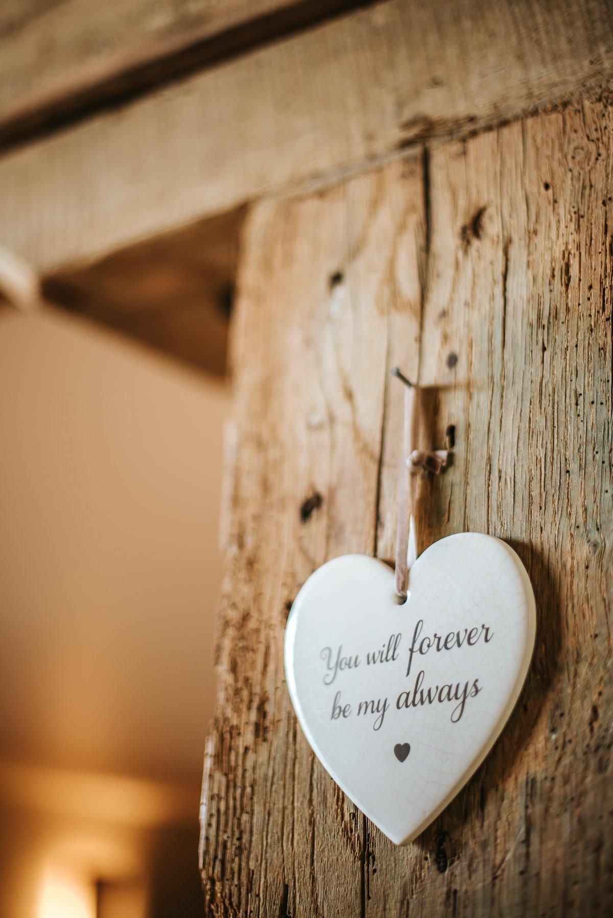 Bury Court Barn - Wedding Photographer Hampshire 72