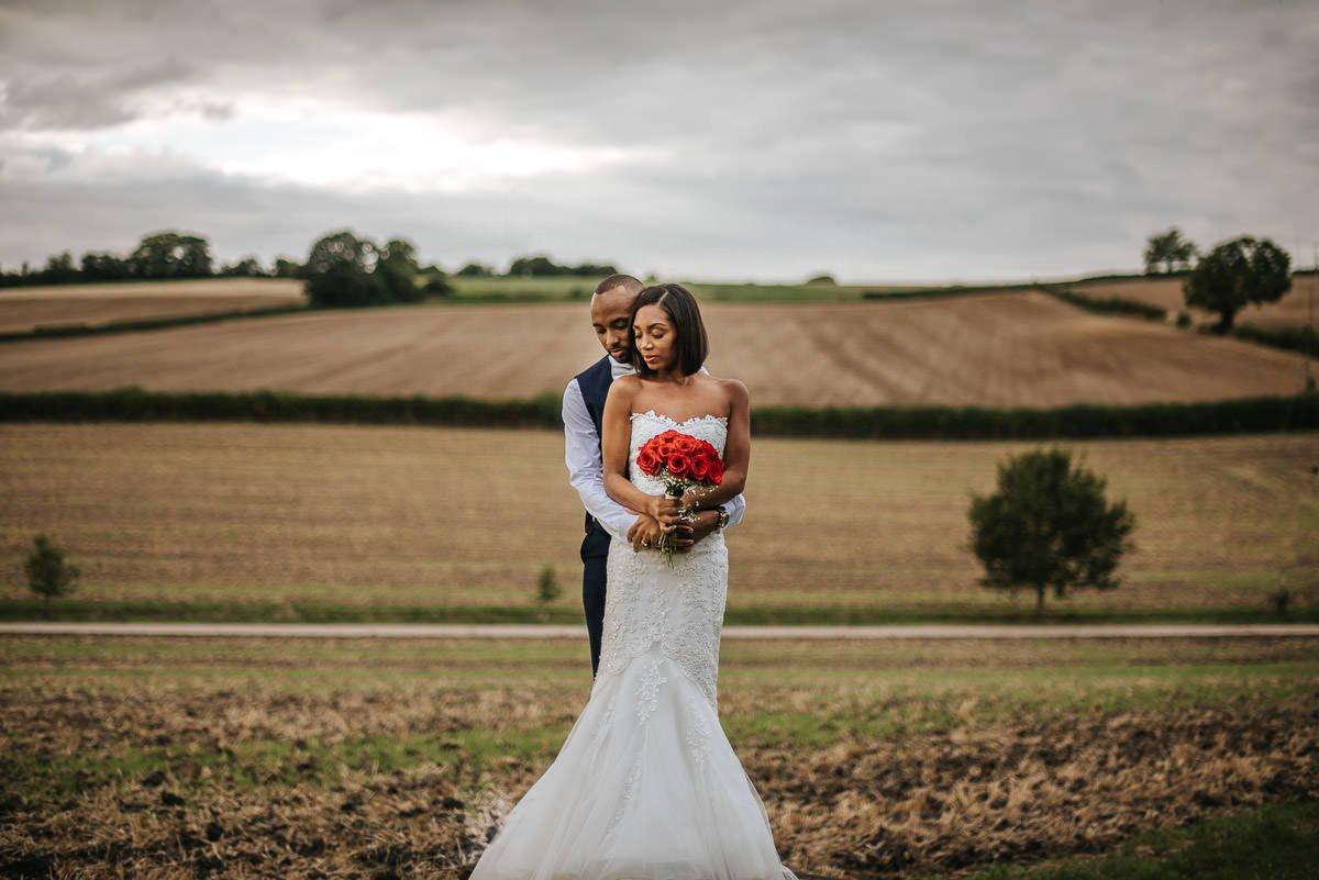 Bury Court Barn - Wedding Photographer Hampshire 77