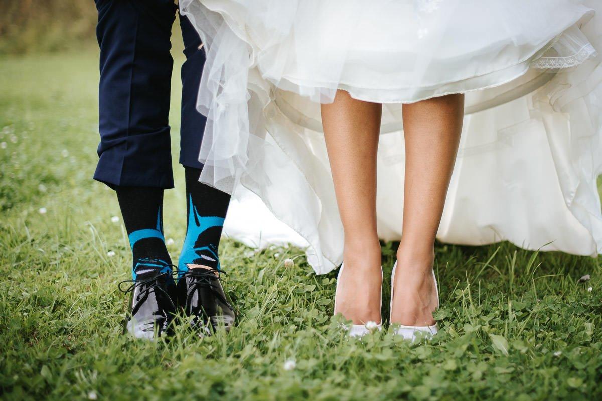 Bury Court Barn - Wedding Photographer Hampshire 76