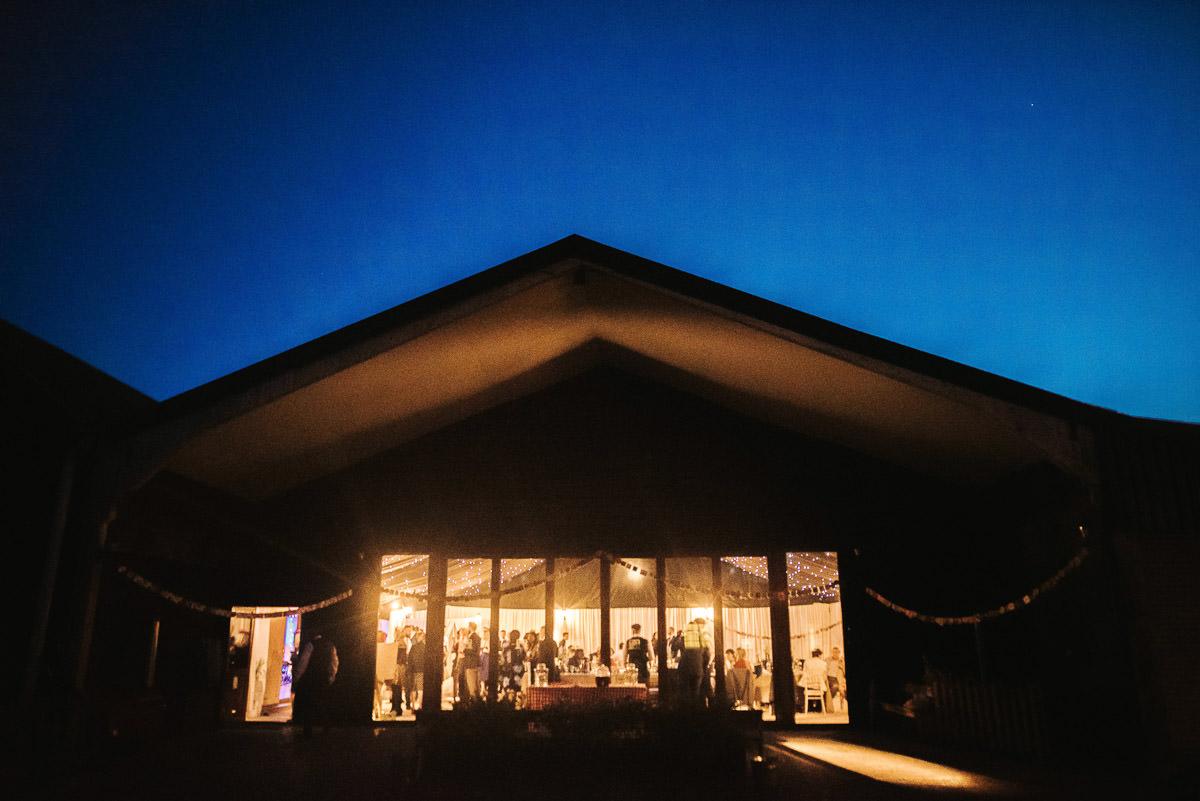 Pitt Hall Barn Wedding Photography Hampshire 114