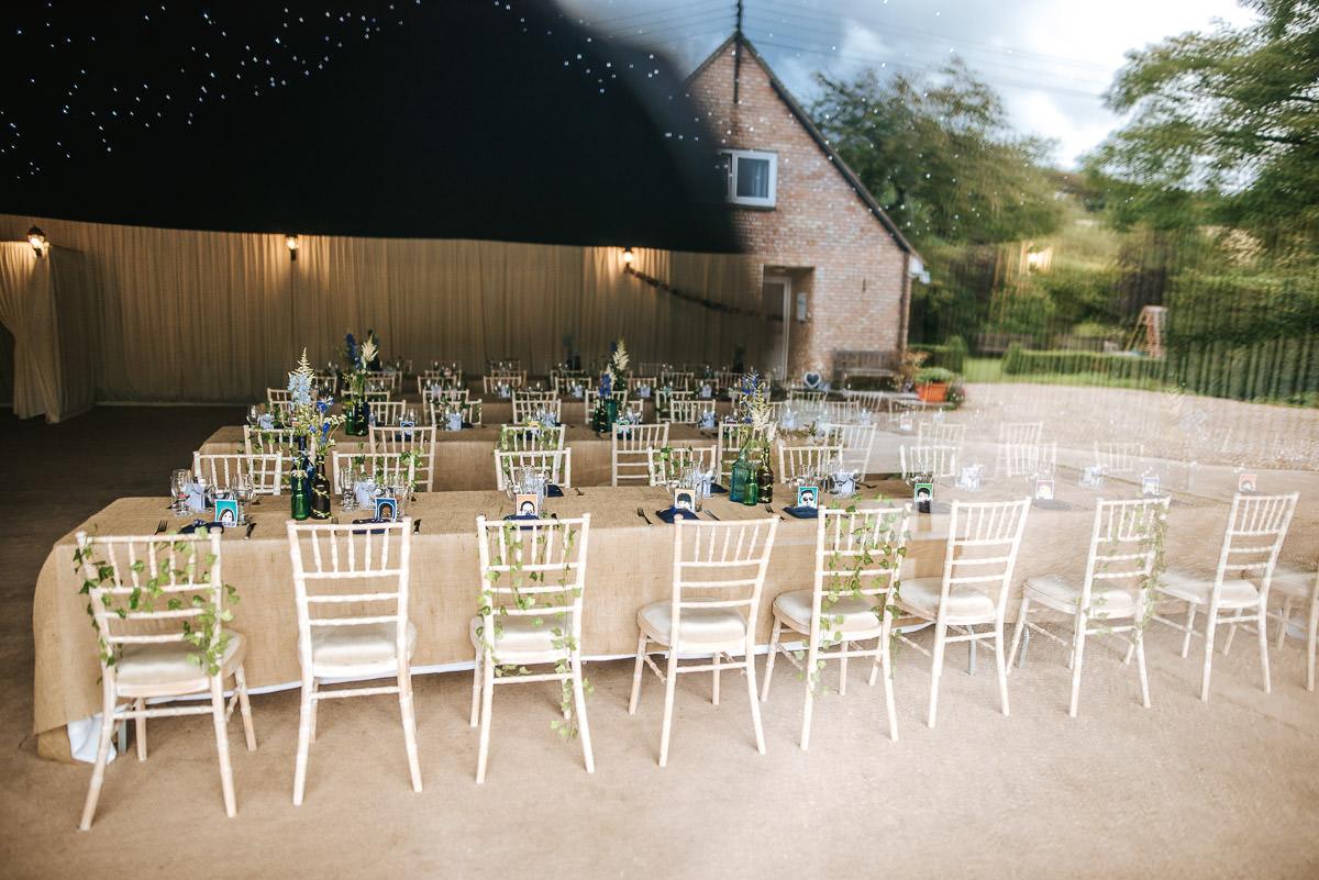 Pitt Hall Barn Wedding Photography Hampshire 22