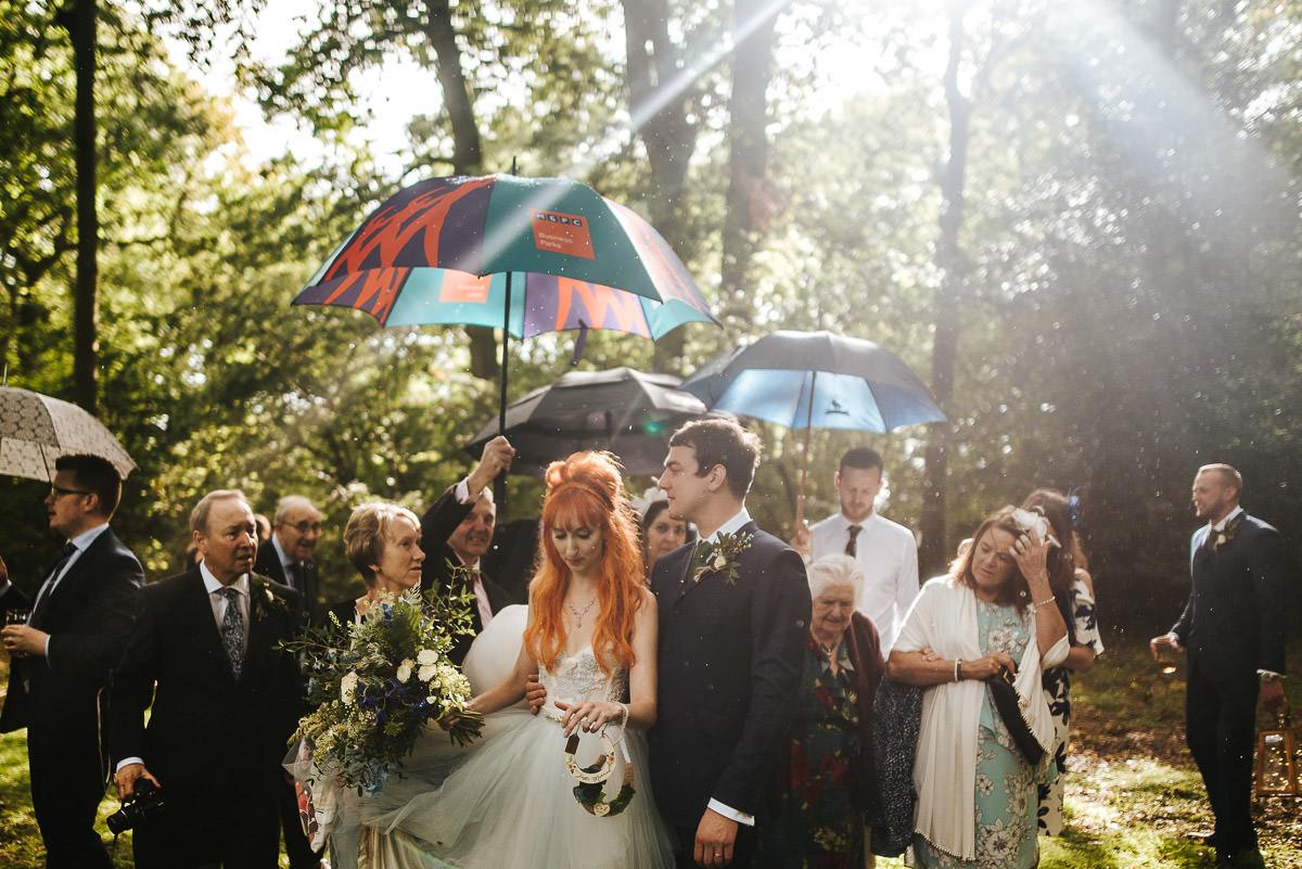 Pitt Hall Barn Wedding Photography Hampshire 62