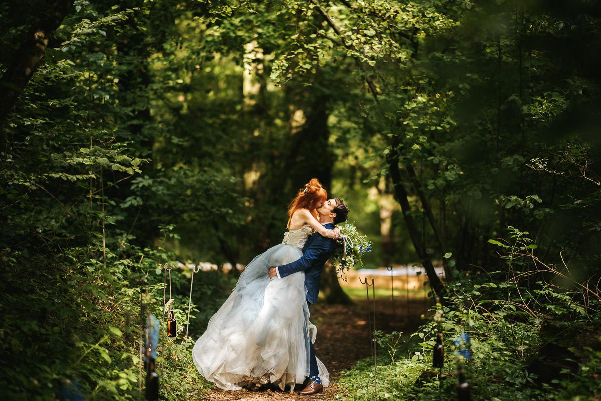 Pitt Hall Barn Wedding Photography Hampshire 67