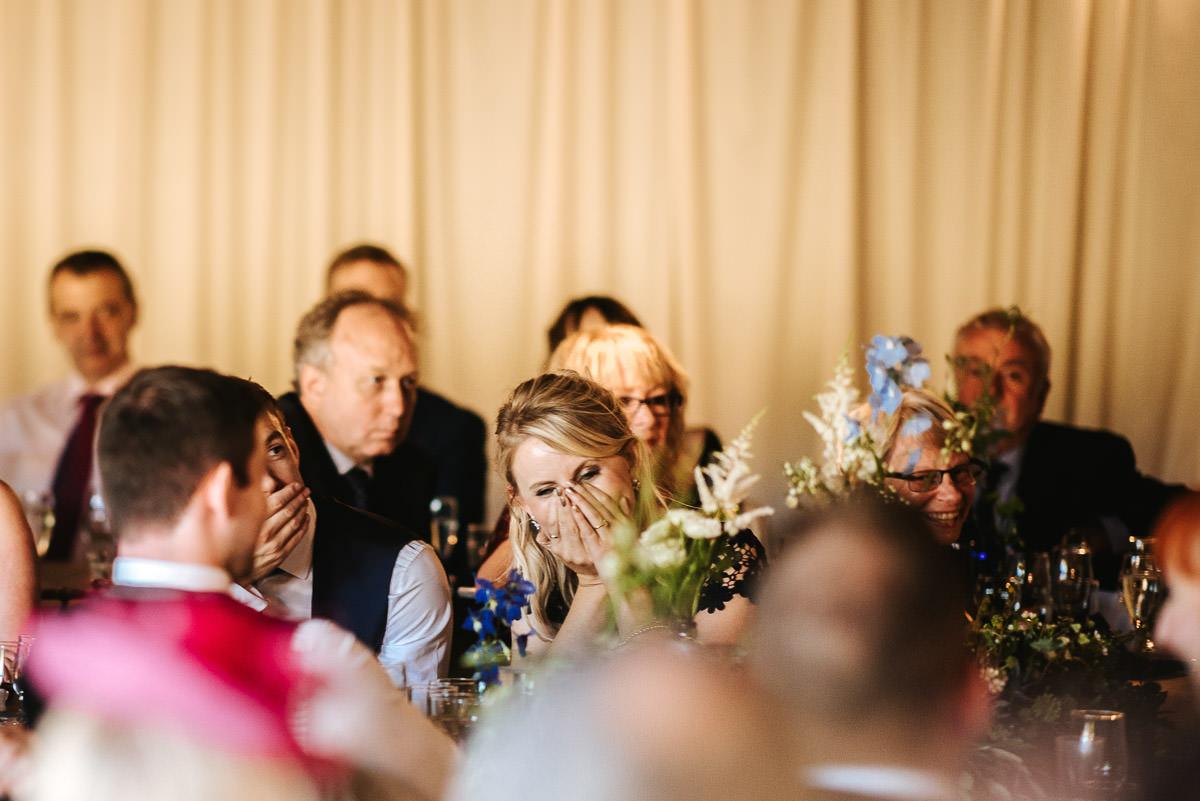 Pitt Hall Barn Wedding Photography Hampshire 86
