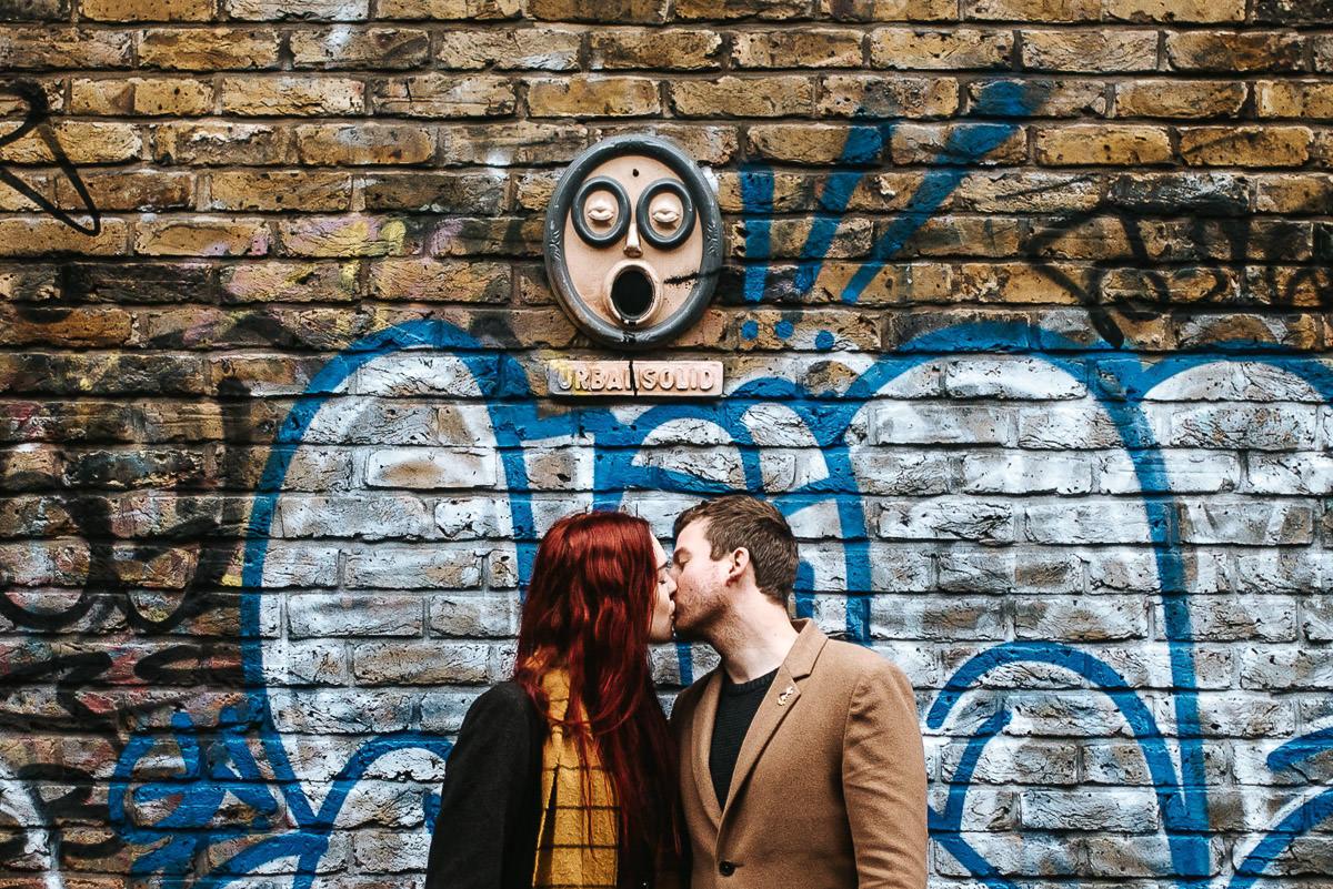 brick lane love