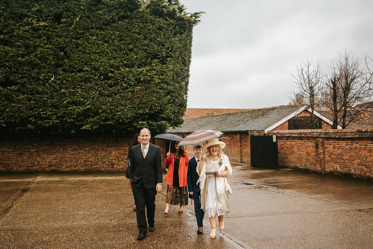 lillibrooke manor wedding photos