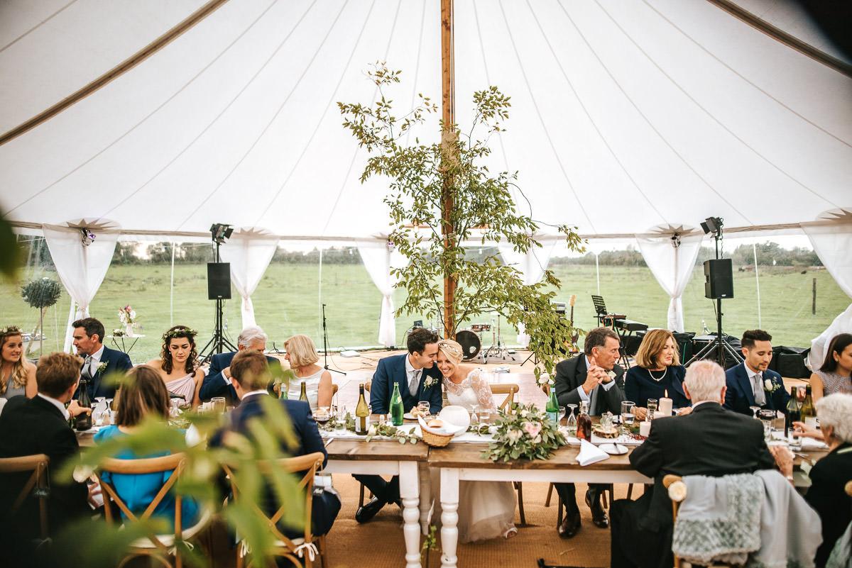 Wedding Photographer Lincolnshire 90