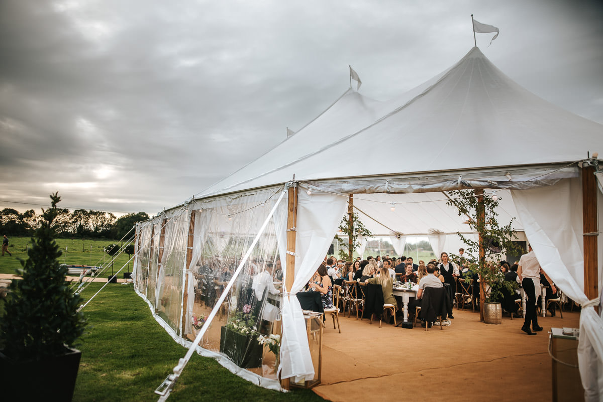 Wedding Photographer Lincolnshire 76