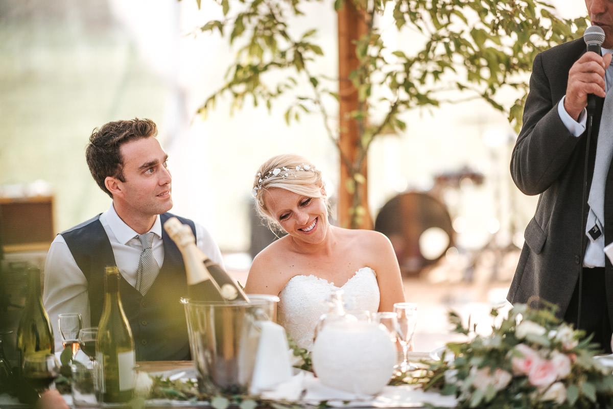 Wedding Photographer Lincolnshire 82
