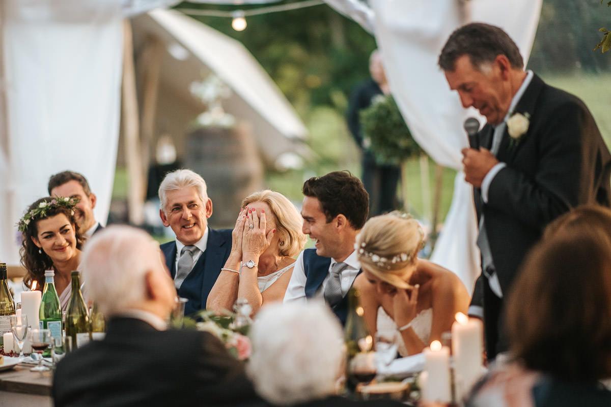 Wedding Photographer Lincolnshire 83