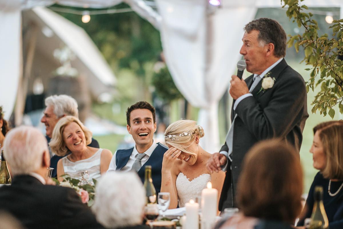 Wedding Photographer Lincolnshire 85