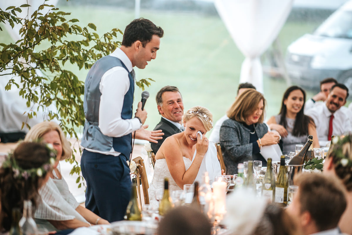 Wedding Photographer Lincolnshire 86