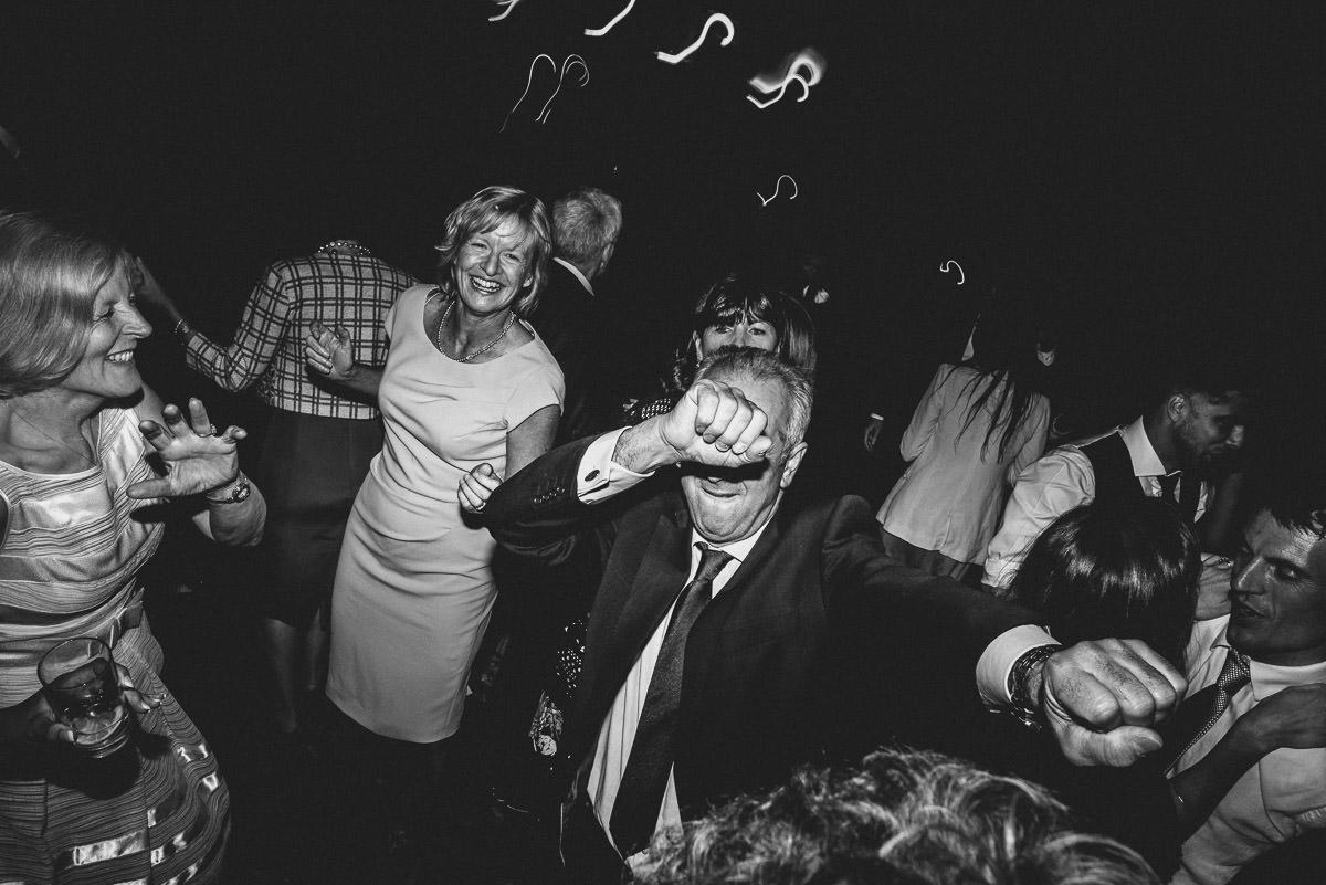Wedding Photographer Lincolnshire 104