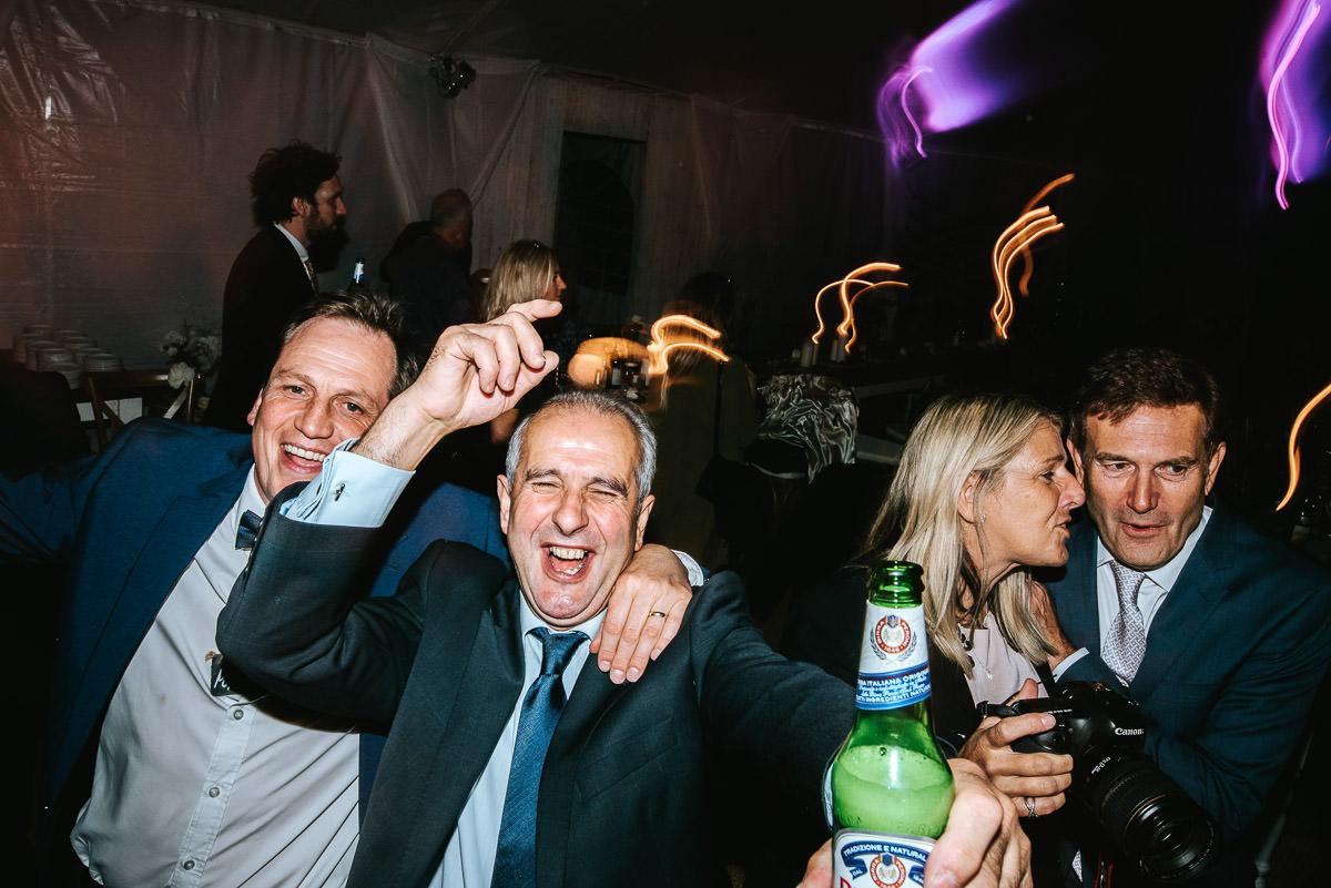 Wedding Photographer Lincolnshire 105