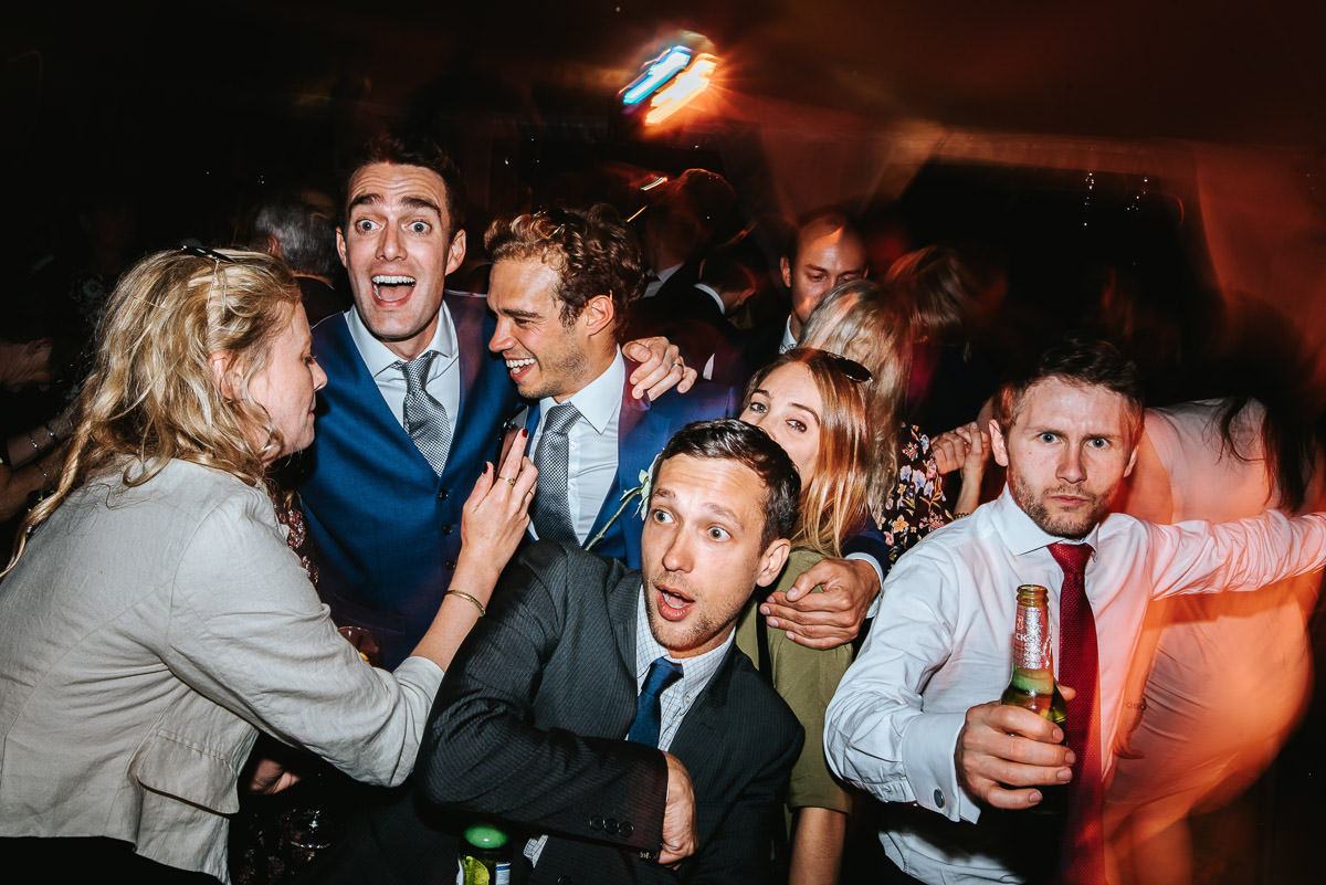 Wedding Photographer Lincolnshire 106