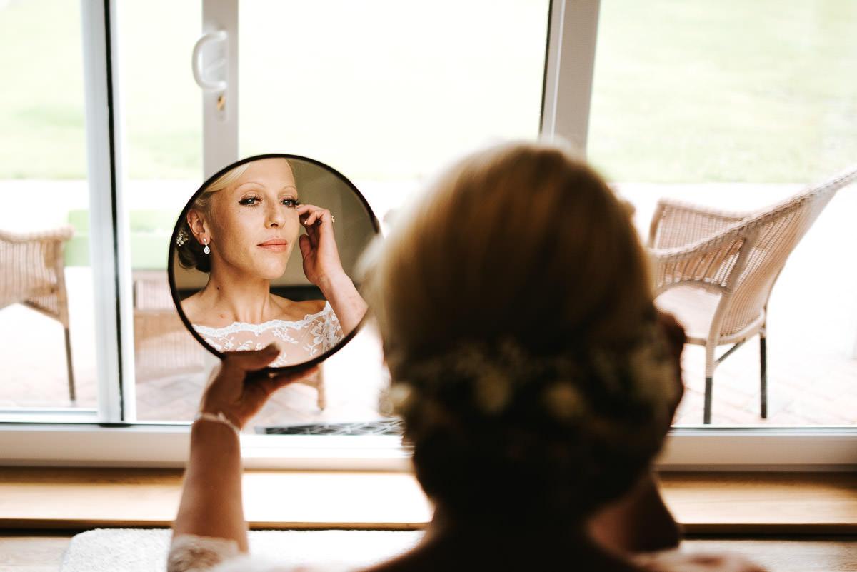 Wedding Photographer Lincolnshire 8