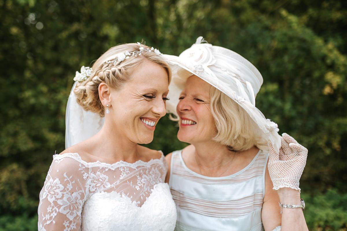 Wedding Photographer Lincolnshire 11