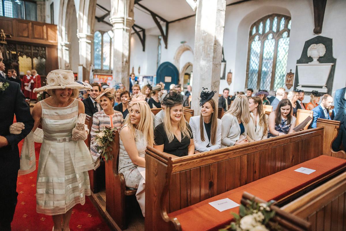 Wedding Photographer Lincolnshire 18