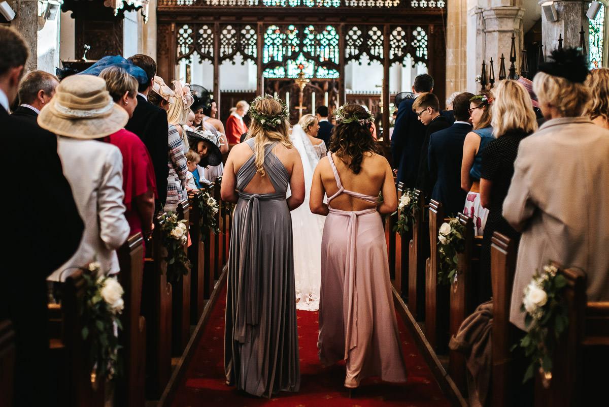 Wedding Photographer Lincolnshire 19