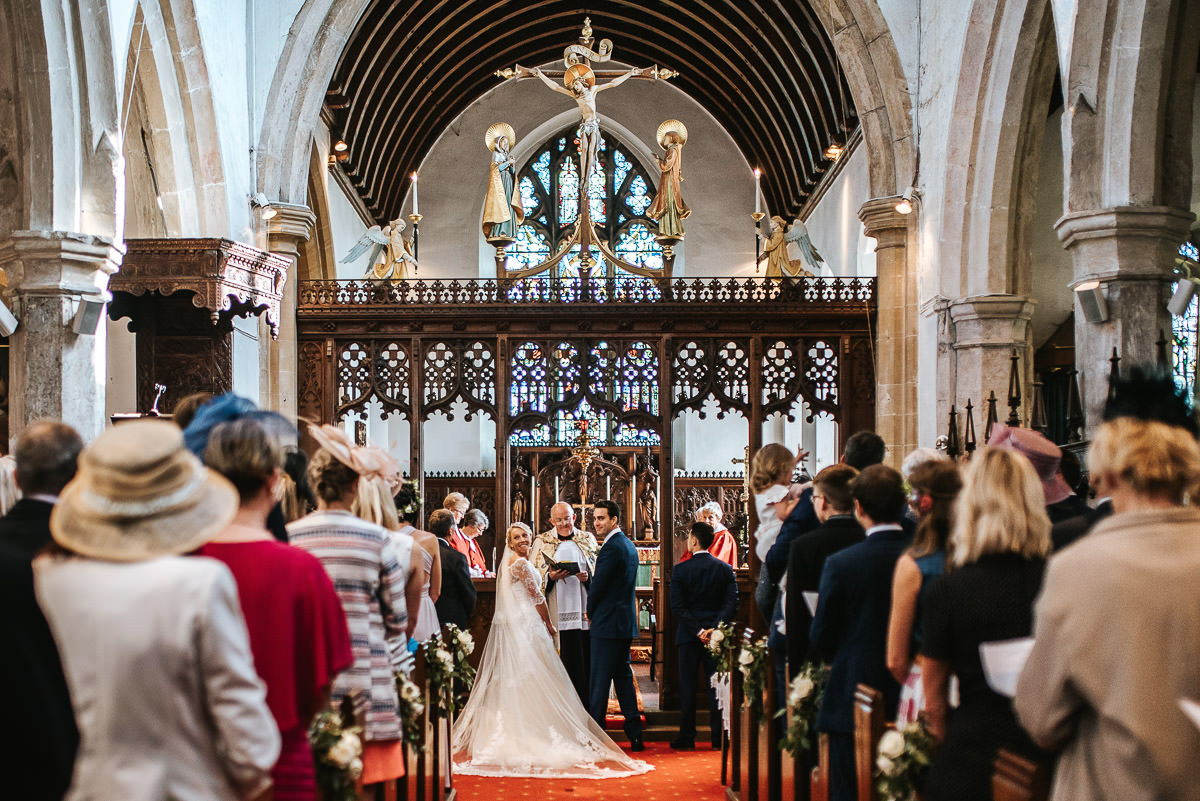 Wedding Photographer Lincolnshire 21