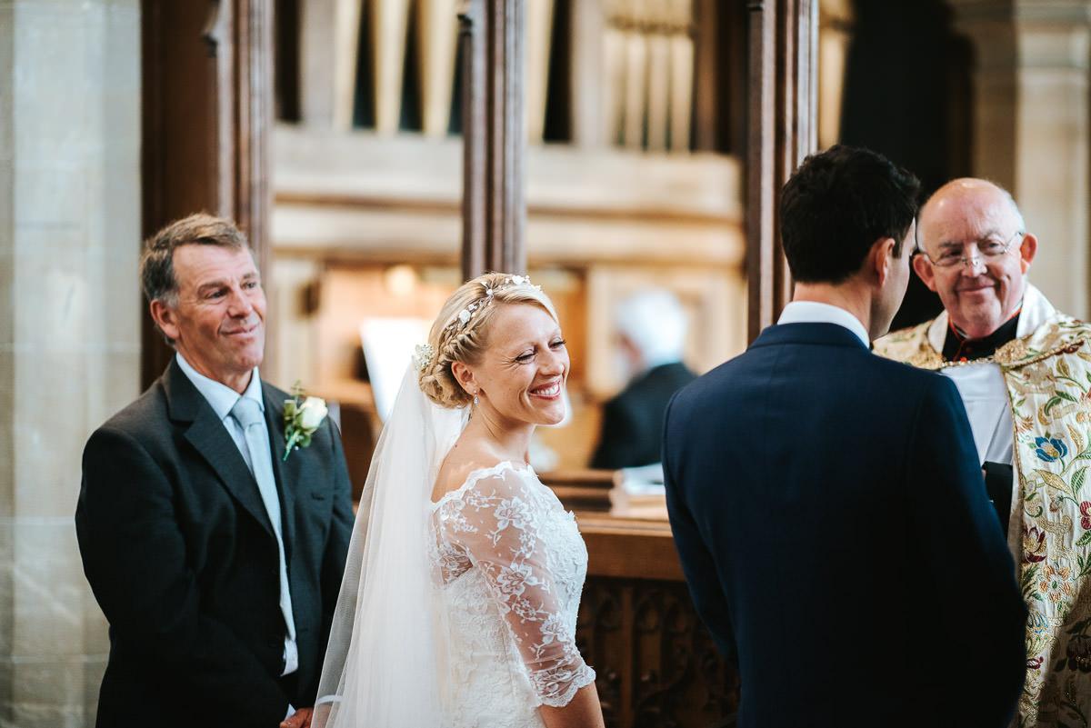 Wedding Photographer Lincolnshire 23