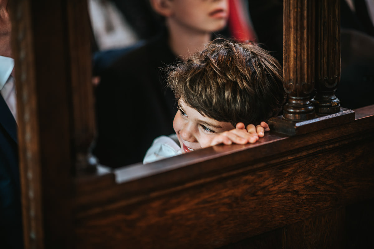 Wedding Photographer Lincolnshire 20