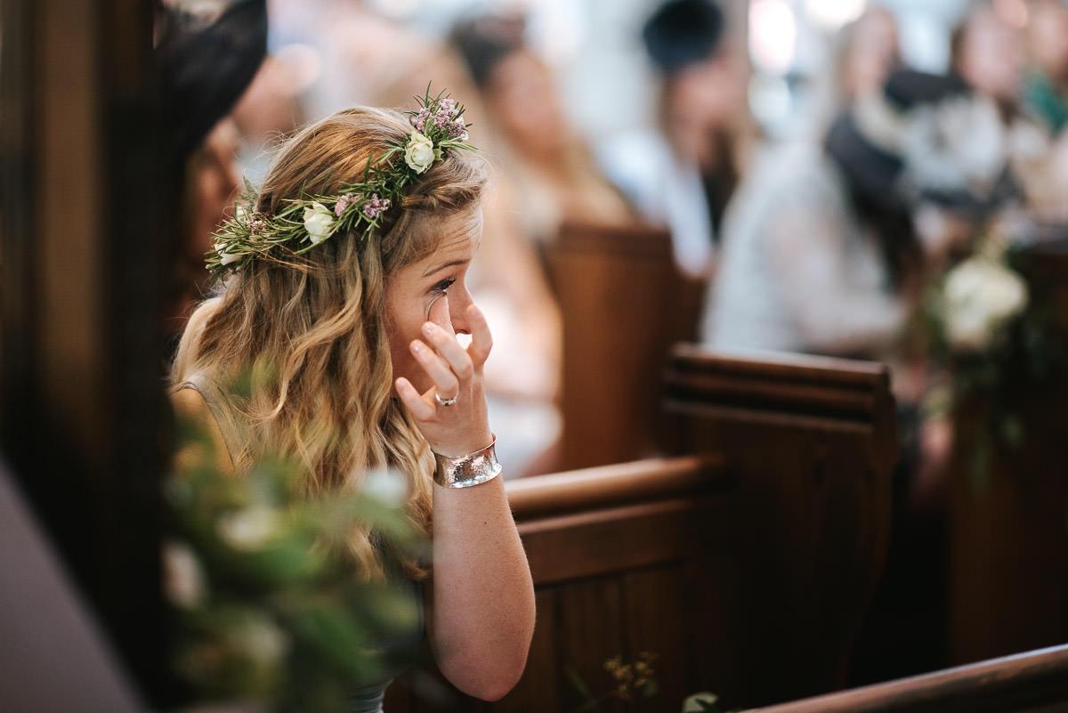 Wedding Photographer Lincolnshire 22