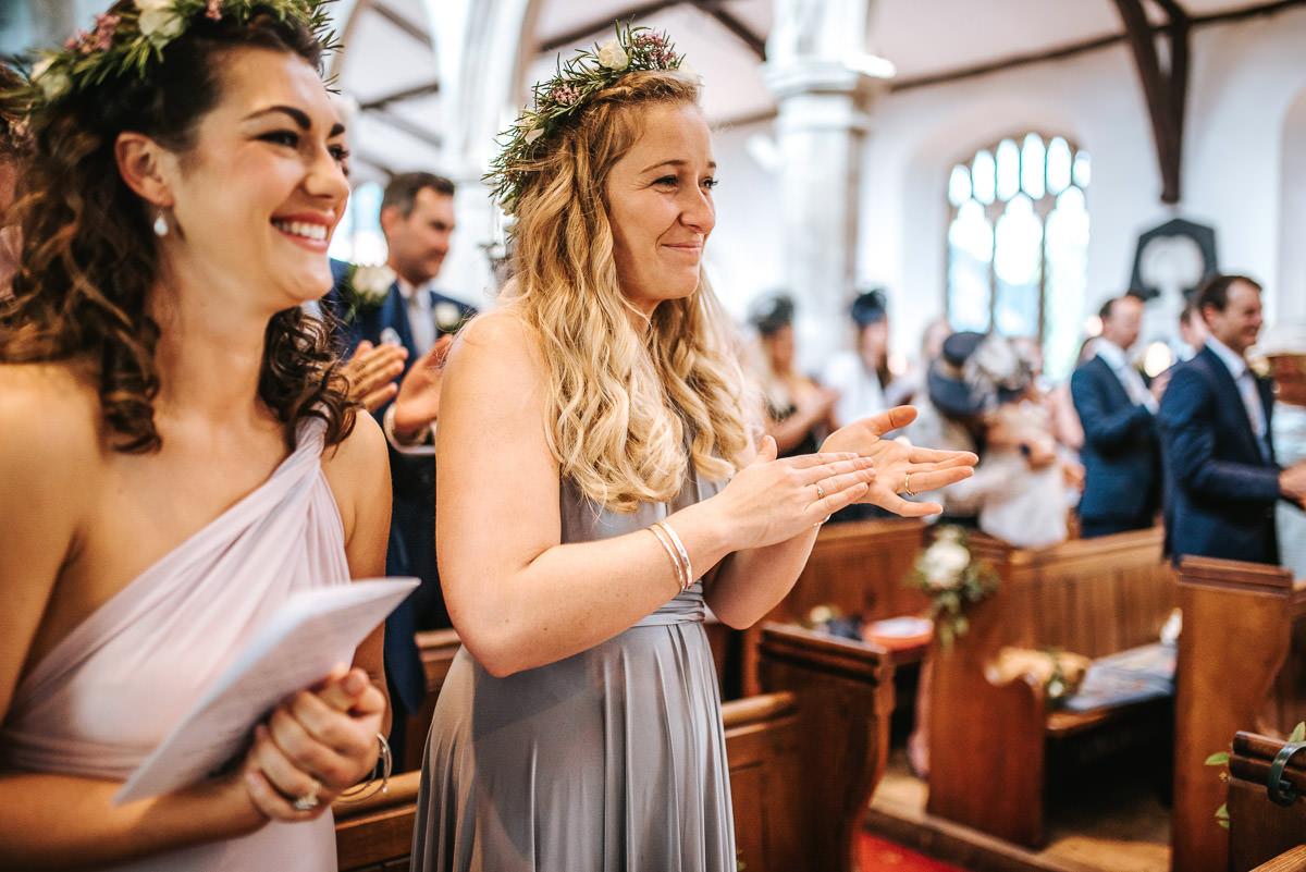 Wedding Photographer Lincolnshire 27