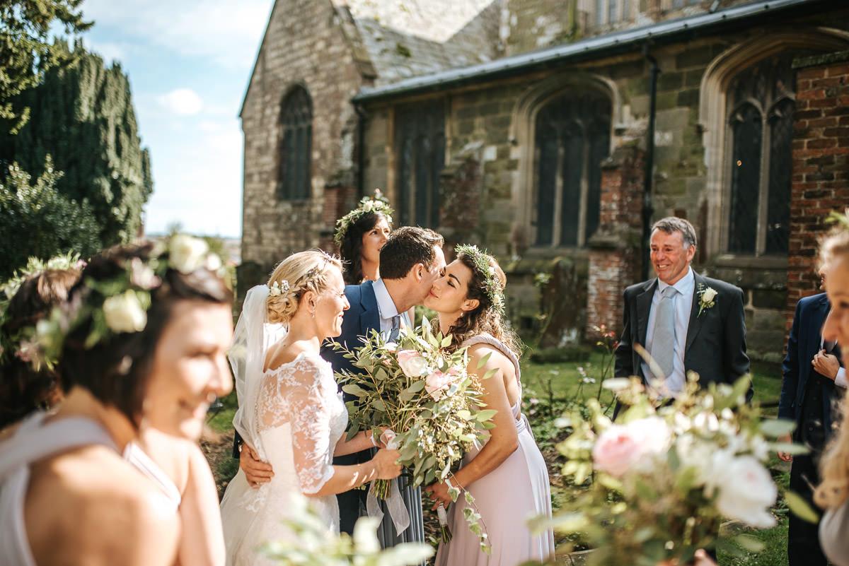 Wedding Photographer Lincolnshire 30