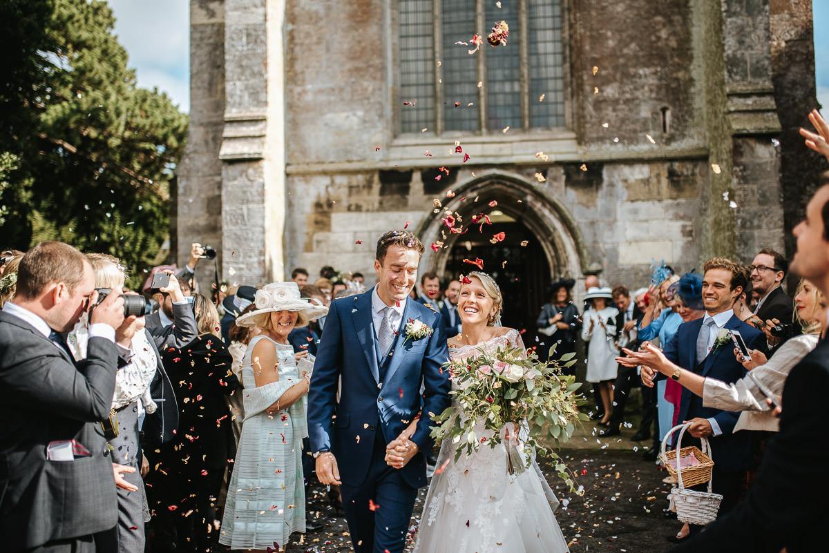 Wedding Photographer Lincolnshire 34