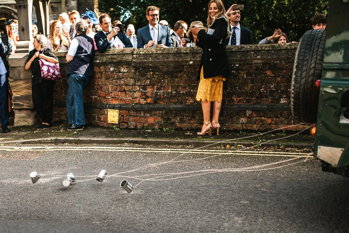 Wedding Photographer Lincolnshire 37