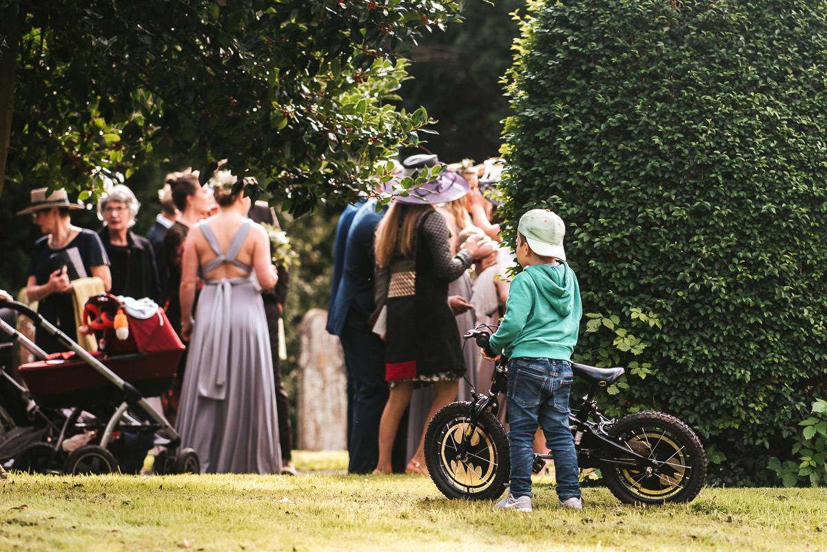Wedding Photographer Lincolnshire 39