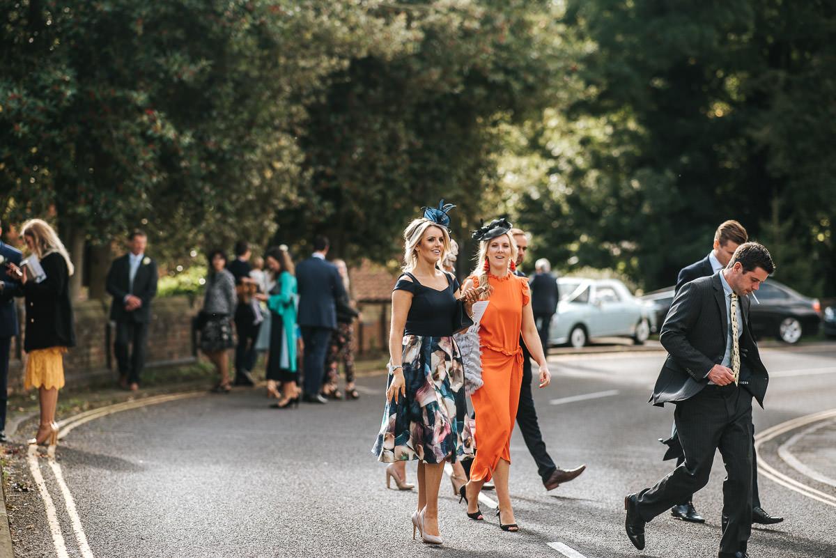 Wedding Photographer Lincolnshire 40