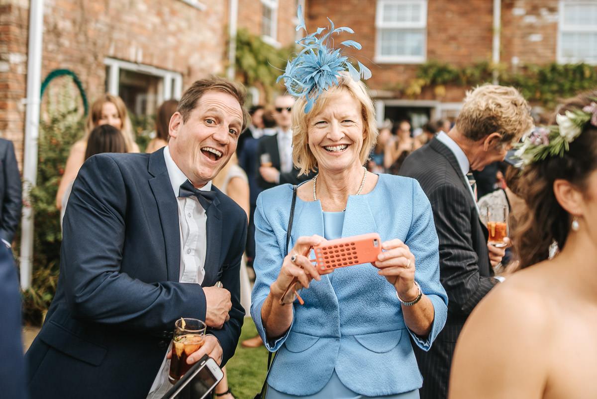 Wedding Photographer Lincolnshire 50