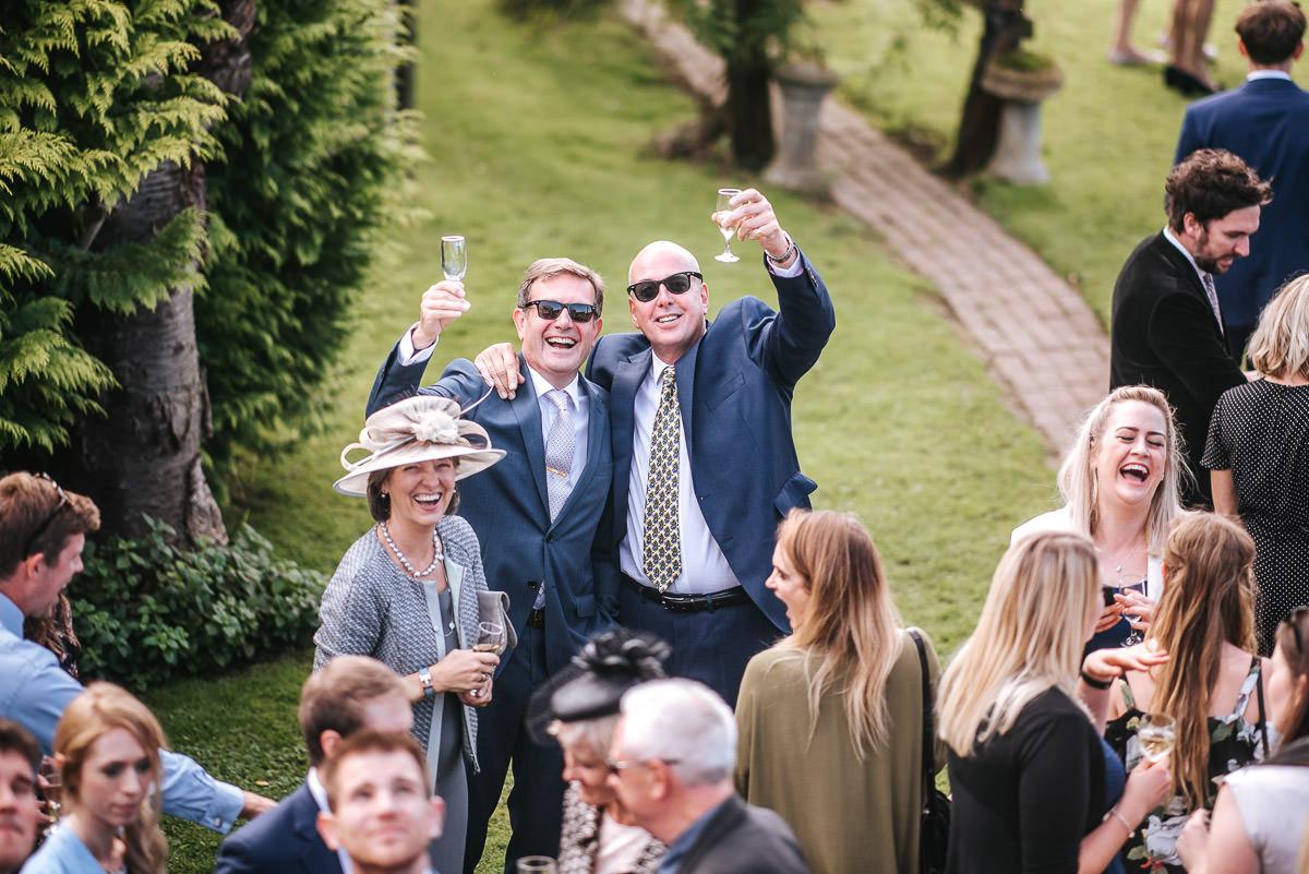 Wedding Photographer Lincolnshire 54